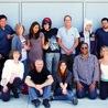 VOD, Indie & DIY Distribution Daily News
