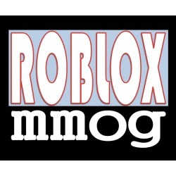 Roblox: MMOG Game Online | Roblox Tips, Tricks, and Strategy | Scoop.it