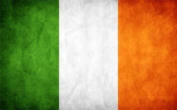 En Irlande, la justice contraint les FAI à bloquer The Pirate Bay | Libertés Numériques | Scoop.it