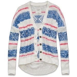 Abercrombie & Fitch Casey Sweater | Abercrpmbie Deutschland | Scoop.it