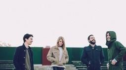 new music | new music | Scoop.it