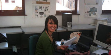 Become an interior Designer in London - Interior Diploma Designing Courses Part Time   academyforartde   Scoop.it