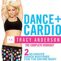 Our 5 Favorite Fitness DVDs From 2013 - FitSugar.com | Fitness and Weight loss | Scoop.it