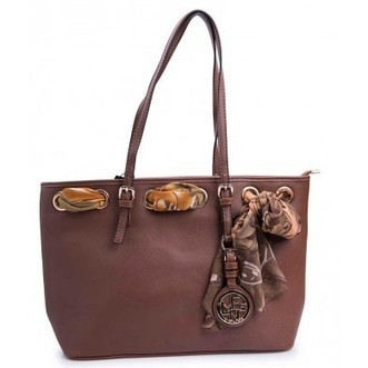 LYNES FASHION LADIES BAG MODERN AND INNOVATIVE DESIGN BROWN COLOR (W14-B067) | Online Shopping | Scoop.it
