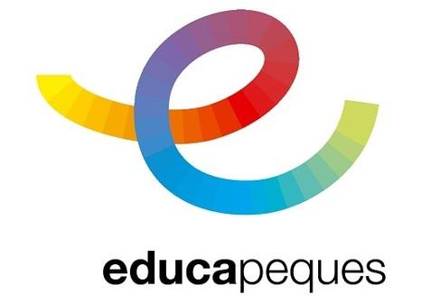 Educapeques - Portal de Educación Infantil | Herramientas web 3.0 | Scoop.it