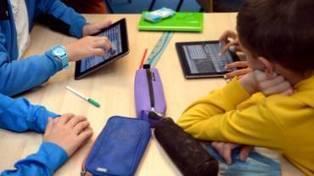 Jeunes et TIC: bien apprendre à lire et à compter facilite l'initiation | E-pedagogie, apprentissages en numérique | Scoop.it