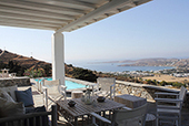 Vacation Rentals Greece, Vacation House Rentals and Vacation ... | Real Estate Rental | Scoop.it