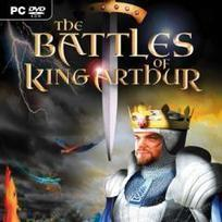 PCR - The Battles of King Arthur News | Merge Games | Scoop.it