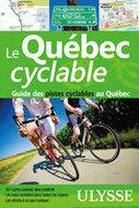 Le Québec cyclable - Guide des pistes cyclables au Québec | NYC Quebec Trucs utiles | Scoop.it