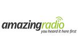 Amazing Radio explains DAB disappearance : Radio Today   Radio Futures   Scoop.it