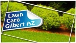 The Significance Of Getting Help With Your Lawn Care And Maintenance In Gilbert, AZ | Home Improvement | Scoop.it