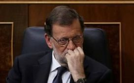No joke: Spanish prime minister's party suggests ban on internet memes | spanish news in english | Scoop.it