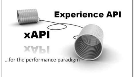 Experience API [xAPI] & Why You Should Give a Rip | Learning Awesomeness | Scoop.it