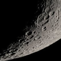 What If We Lost Our Moon? : DNews | STEM Love | Scoop.it