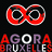 Agora Brussels World News