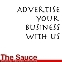Call Centre outsourcing buyers want more | The Sauce | Bringing ... | Telemarketing | Scoop.it