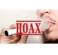 Top 10 E-Cigarette Hoaxes   electronic   Scoop.it