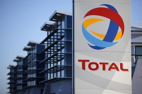Le fonds norvégien vérifie l'éthique de Total au Sahara occidental | Ethique entrepreneuriale | Scoop.it