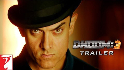 Watch Indian TV Serials Online, Watch TV Serials for Free – HindiTvRulez | Indian TV shows | Scoop.it