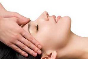 Les rides et le massage facial | Massage et reflexologie | Scoop.it
