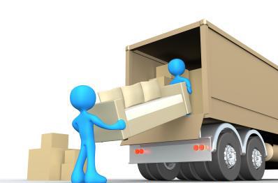 Bayburt  Evden  Eve  Taşımacılık | Bayburt Evden eve nakliyat | Scoop.it