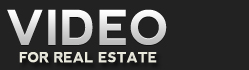 Real Estate VIdeo Ads | Video For Real Etate | Scoop.it | Video For Real Estate | Scoop.it