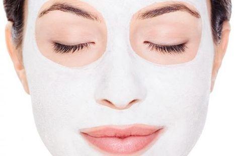 Come avere la pelle del viso sempre giovane | CoseDaDonna | Notizie per Bellezza e Cura della Pelle | Scoop.it