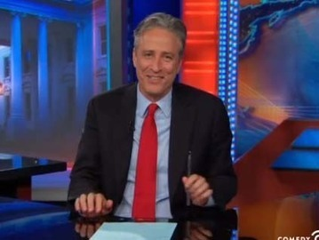 The Daily Show mocks Google Glass but privacy concerns are real - TechRepublic | Google Glass for Healthcare | Scoop.it