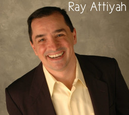 Run-Improve-Grow with Ray Attiyah | Managers Training Mini Sessions: youtubes, slideshare | Scoop.it