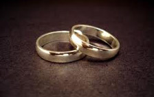 Petitioning for marriage equality | Australian Culture | Scoop.it