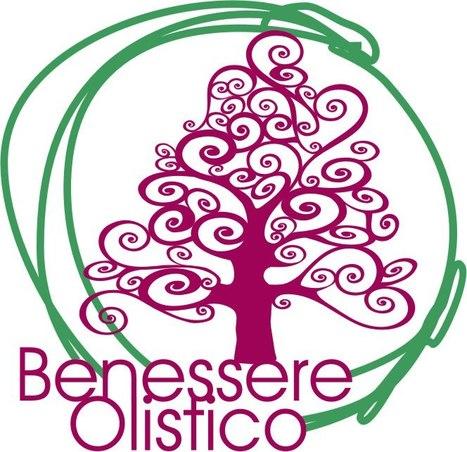 Agenda Benessere. Eventi in Italia per voler bene a se stessi, agli altri e al nostro pianeta | Crescita personale | Scoop.it