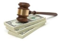 Combien gagne un avocat français ?   C'est mon droit   Scoop.it