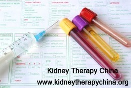 How Can Kidney Disease Patients Eliminate Occult Blood And Proteinuria | kidney healthy | Scoop.it