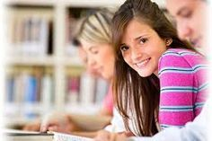 Short Term Installment Loans- Useful Cash To Trounce Your Short Term Qualms | Short Term Installment Loans | Scoop.it