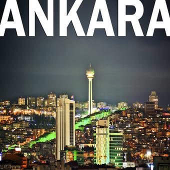 Enerji Kimlik Belgesi Ankara | Enerji Kimlik Belgesi BURDA | Scoop.it