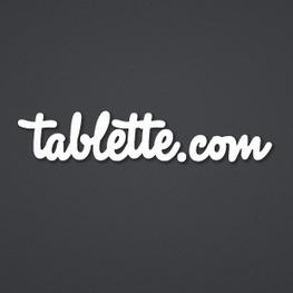 Tablette.com | e-book et édition | Scoop.it