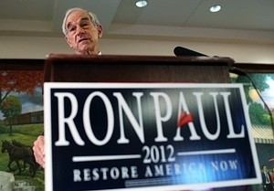 The Grand Shi Strategy of Ron Paul - Forbes | MN News Hound | Scoop.it