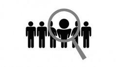 35 Técnicos/as en Intermediación Laboral para Ceuta - Andalucia Orienta   Recursos de empleo   Scoop.it