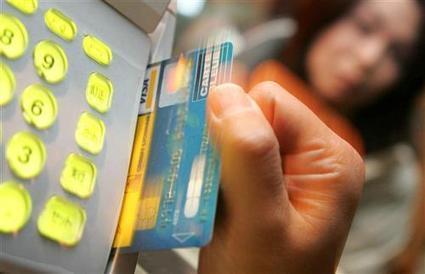 Quitter sa banque sans changer de numéro de compte bientôt possible ? | Actualité de la finance easi | Scoop.it