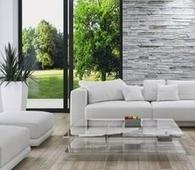 Le coton, isolant écologique dans la maison ? - artyshow   bio nature   Scoop.it