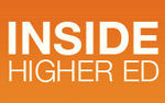 Research Librarian - Inside Higher Ed | Library Collaboration