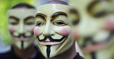 Anonymous publica la contabilidad del Partido Popular desde el año 1990 | Partido Popular, una visión crítica | Scoop.it
