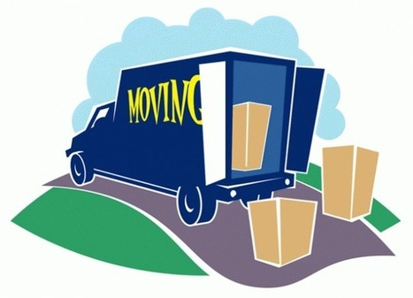 Long Distance Moving | Great BC Movers | Scoop.it