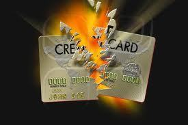 Finally, UK Consumers Wise Up! Debit Cards Replace Credit Cards as Plastic of Choice | Countdown to Financial Armageddon | Scoop.it
