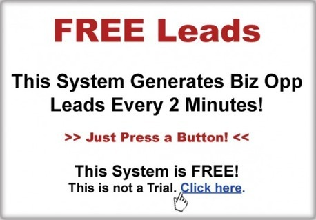 UOIS Free Targeted Leads | Internet Marketing Approach | Scoop.it