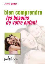 Principes des parents conscients | Papillonant... | Scoop.it