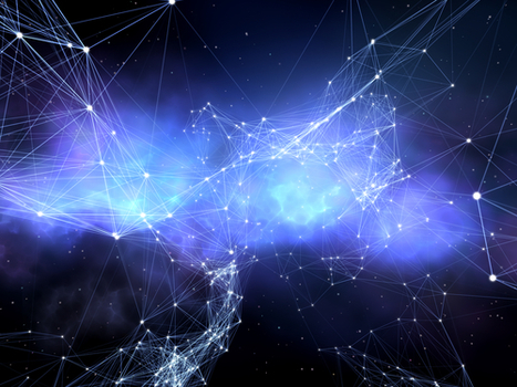 NASA tries to free creativity with Big Data Challenge | Collective intelligence | Scoop.it