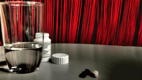 Feliz misterio: las causas más comunes de mortalidad están disminuyendo inexplicablemente - RT | CTMA | Scoop.it