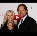 Gossip Index: per Russel Crowe matrimonio finito? (Video) - NotizieIN | JIMIPARADISE! | Scoop.it