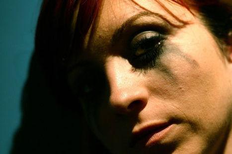 ¿Es posible enfermar por las vivencias emocionales? — Novedades en Psicologia   Psicología   Scoop.it